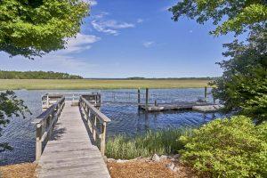 358 Ralston Creek, Daniel Island