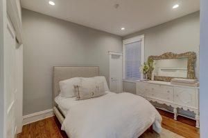 390 Ashley Avenue, Hampton Park Terrace