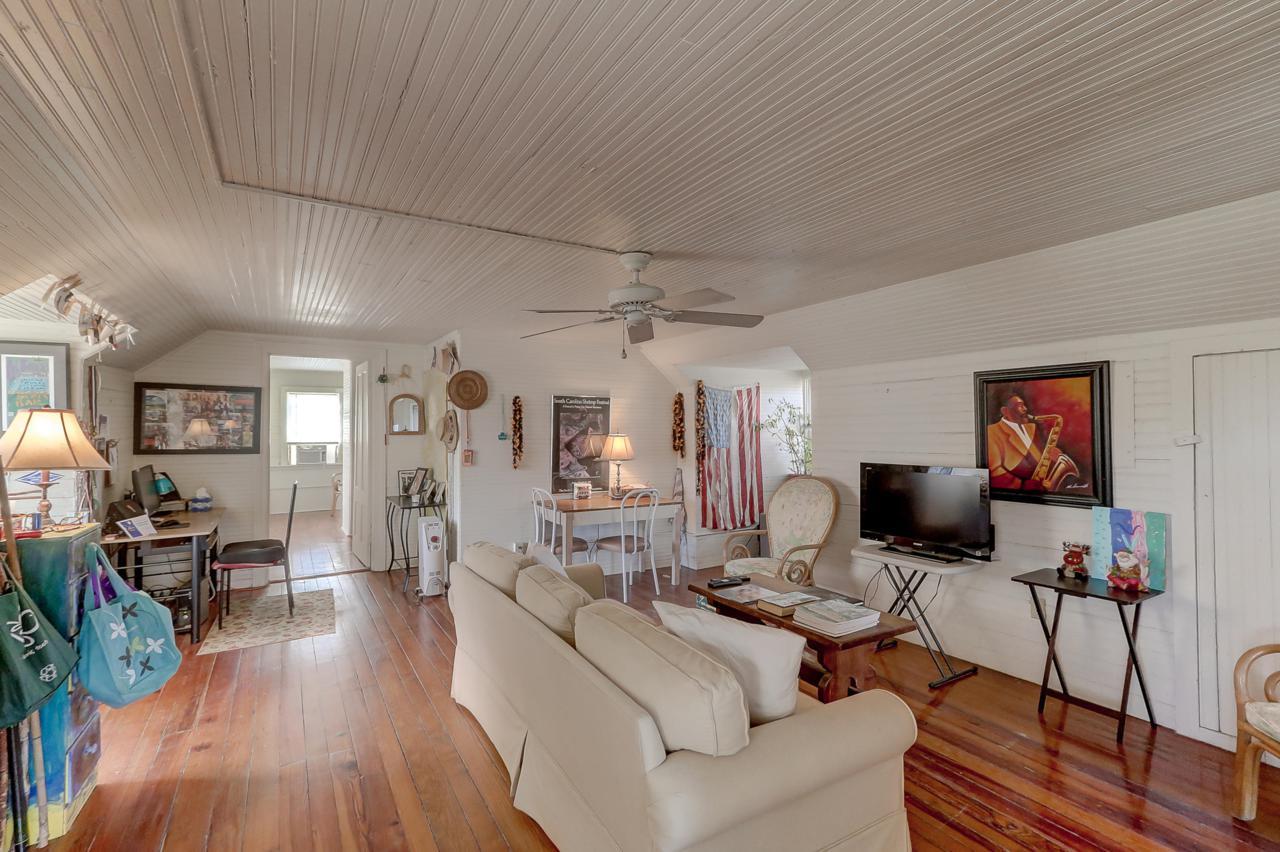 2320 Middle Street, Sullivan's Island