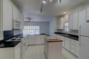 1065 Mathis Ferry Road, Mount Pleasant