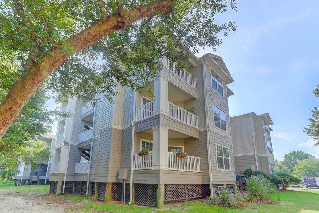 700 Daniel Ellis Drive #9202, Charleston, SC 29412