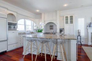 1674 Marsh Harbor Lane kitchen
