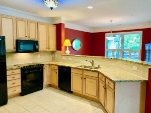 2244 Ashley Crossing Drive kitchen