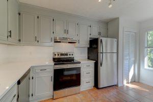 1718 Greystone Blvd #33, Mount Pleasant