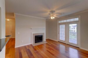 45 sycamore ave #1531 living room