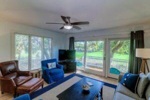 36 fairway dunes lane living room