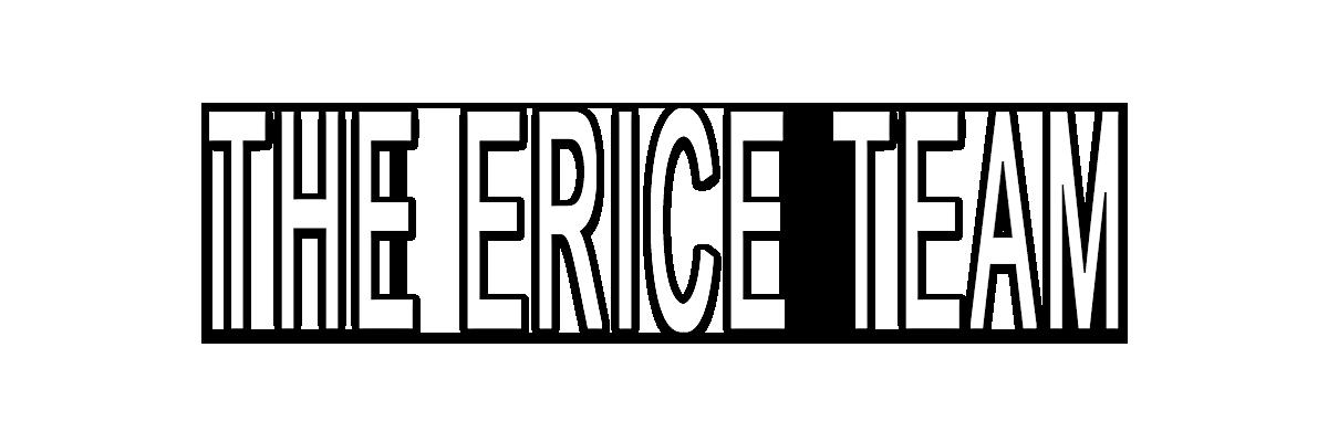 The Erice Team