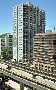 5-brickell-view-terrace