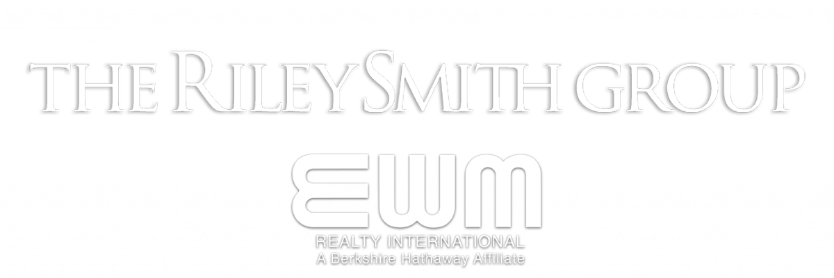 The Riley Smith Group