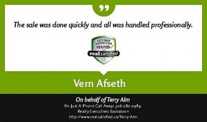Testimonial_Gail___Vern_Afseth