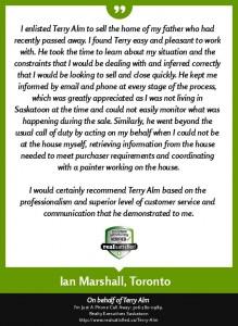Testimonial_Ian_Marshall
