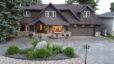 Saskatoon Real Estate Market July 2021