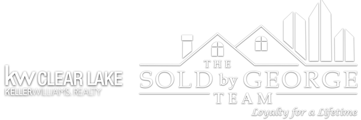 The SOLD by George Team