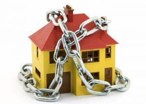 property-lien