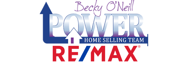 The Becky O'Neill Power Home Selling Team | REMAX Gold