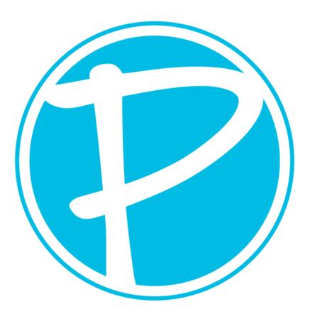 Prime_P