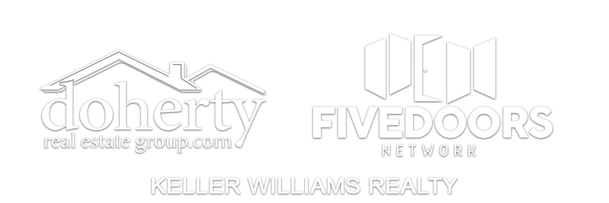 Doherty Real Estate Group
