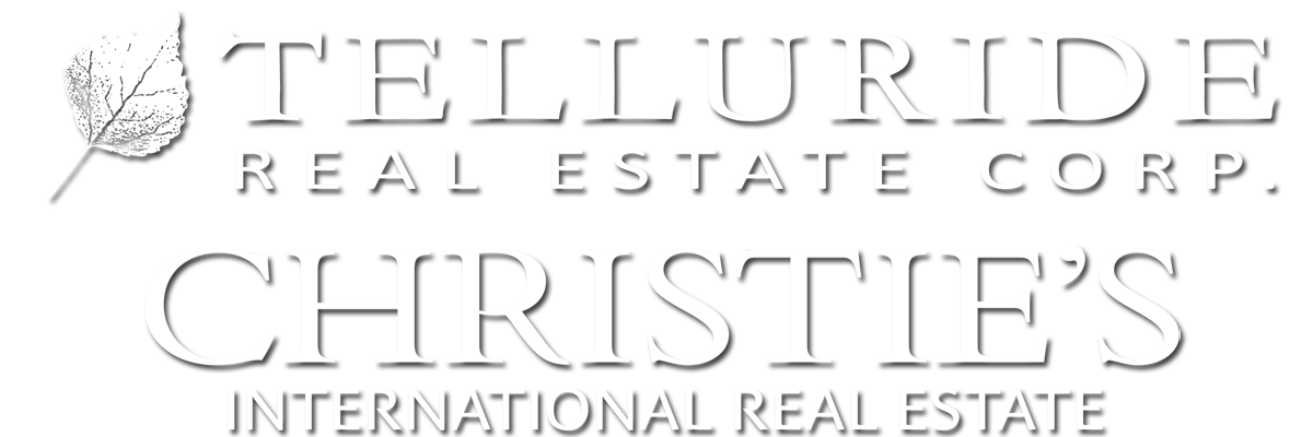 Telluride Real Estate Corp.