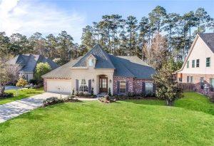 1186 Scarlett Oak, Mandeville, Mandeville Real Estate, Turner Real Estate Group