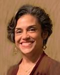 Anne Areneaux