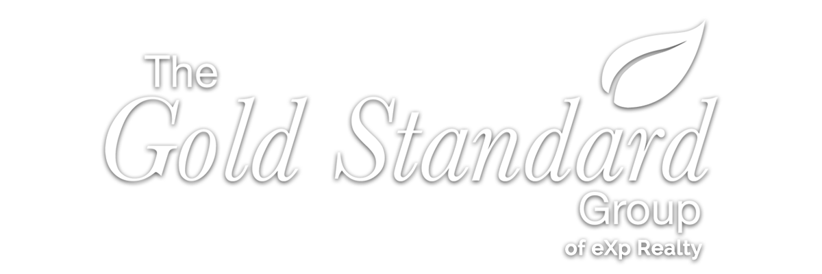 The Gold Standard Group