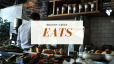 7 of the Best Places to Eat in and around Brushy Creek!