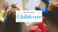 Childcare in Brushy Creek