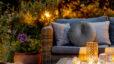 8 Ways to Beautify Your Backyard