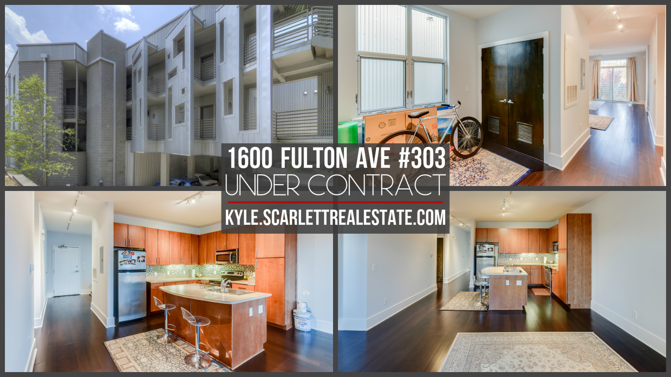 1600-fulton-ave-303-undercontract