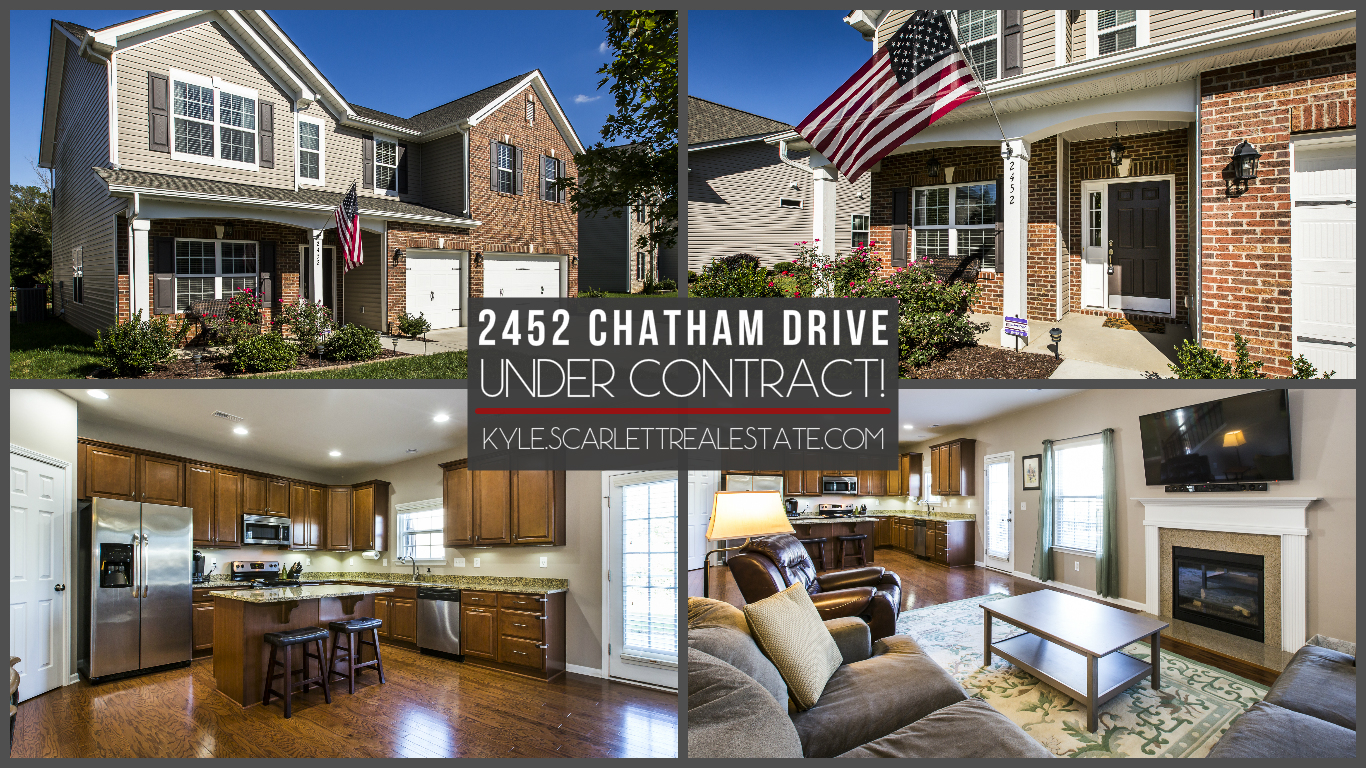 2452-chatham-dr_undercontract