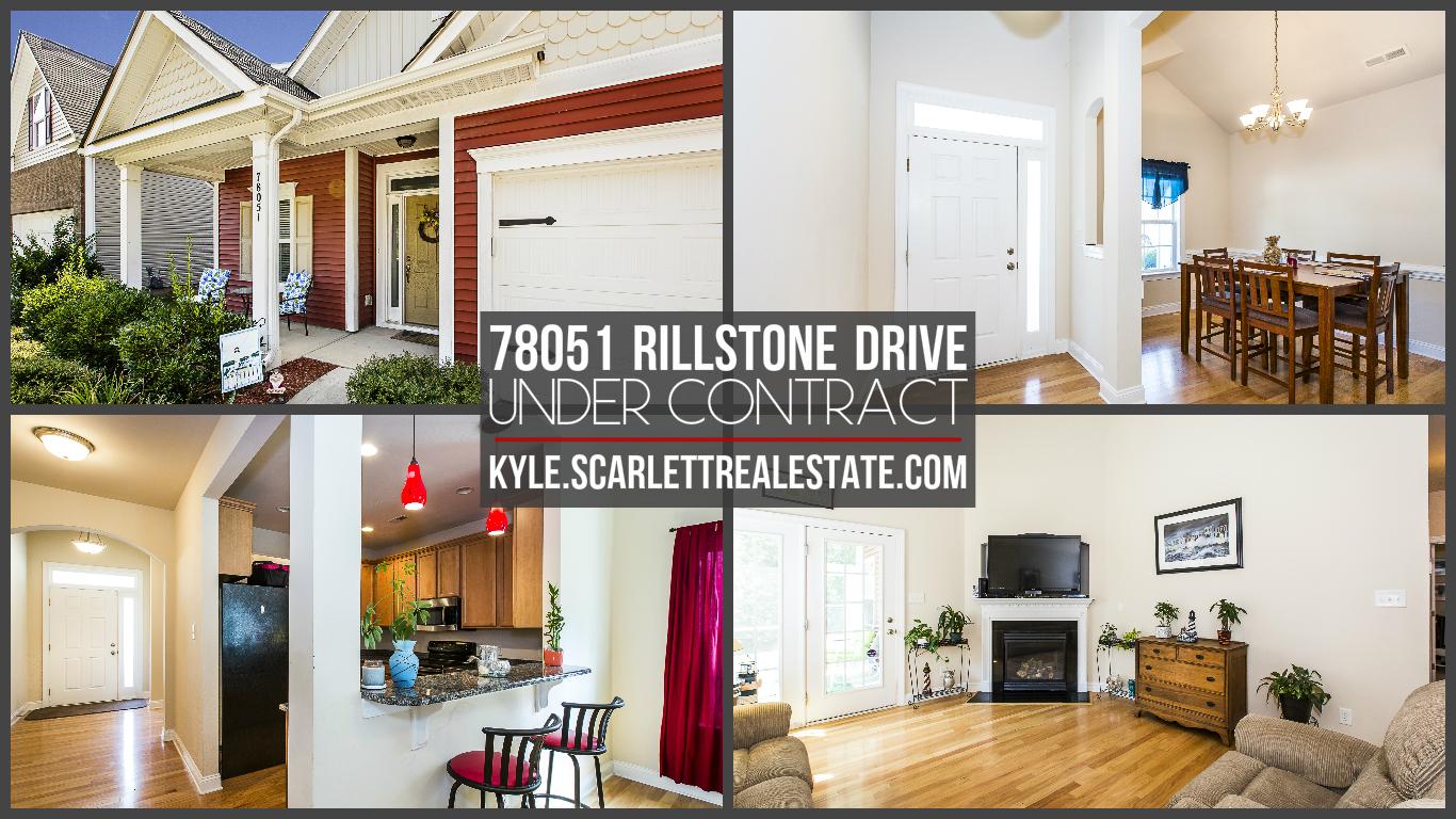 78051-rillstone-drive_undercontract