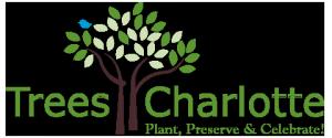 trees-charlotte