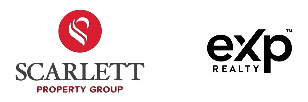 Scarlett Property Group