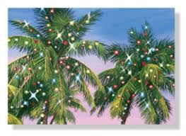 Christmas In Florida Keys.Christmas In The Tropics Of The Florida Keys The Florida