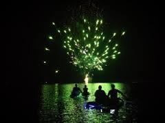 firewworks4