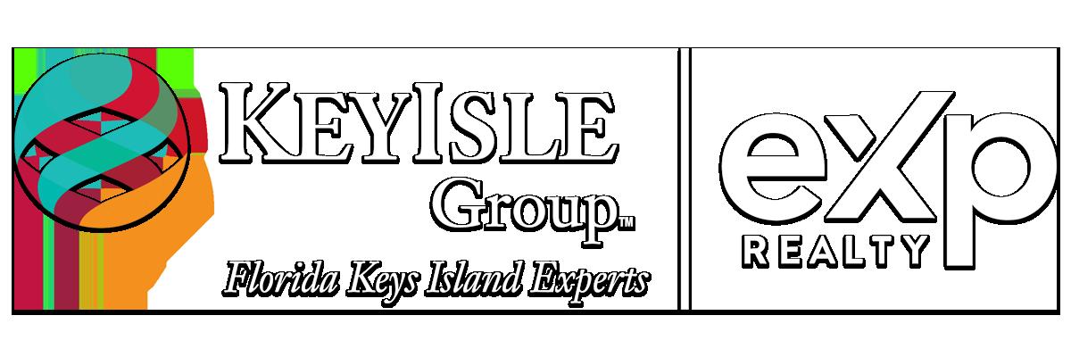 KeyIsle Group