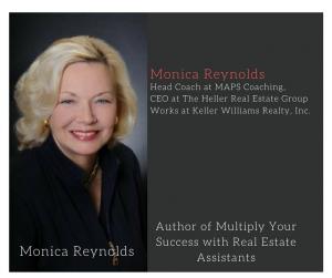 monica-reynolds