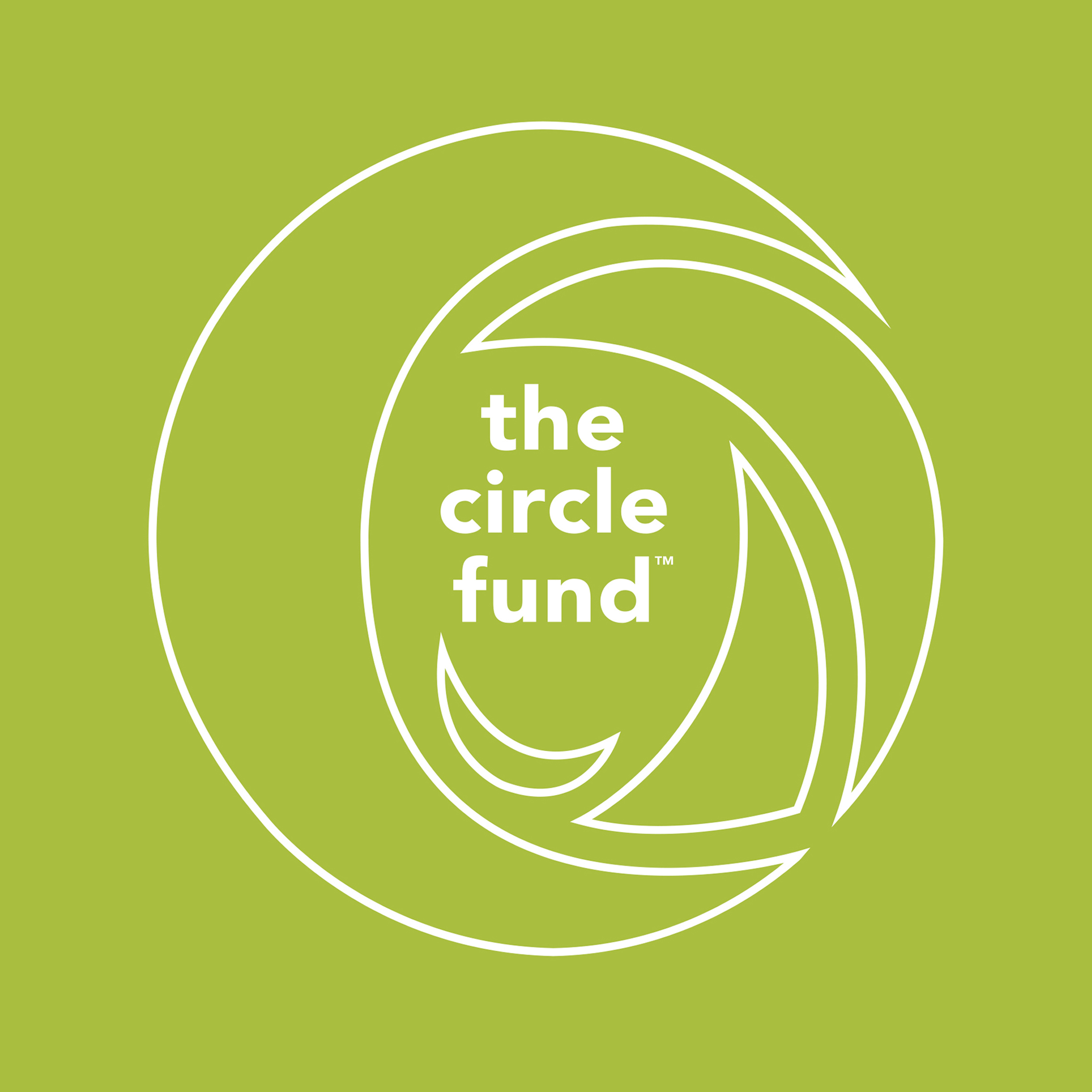 The Circle Fund