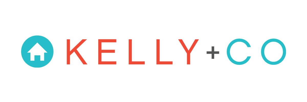 KELLY+CO