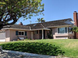 Rancho Palos Verdes Home