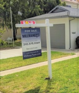 Torrance Home Sold