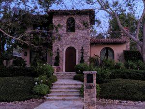 Valmonte Luxury Property