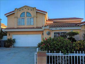 Carson Real Estate