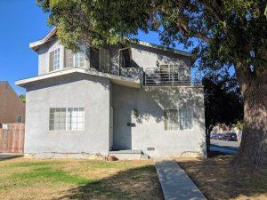 Lawndale Real Estate