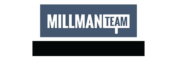 Millman Team