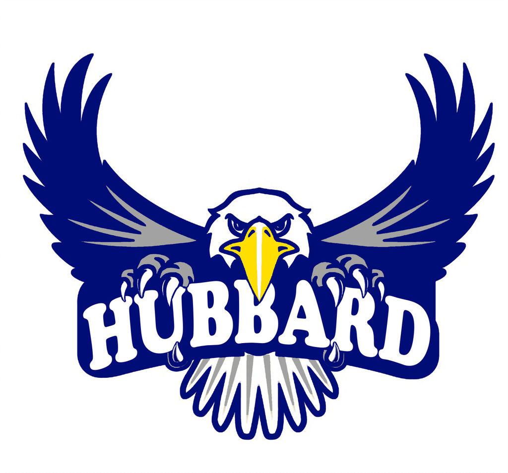 877 LibertyStreet Hubbard Ohio 44425 Commercial For Sale |Hubbard City Schools Ohio