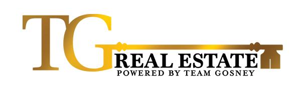 TG Real Estate