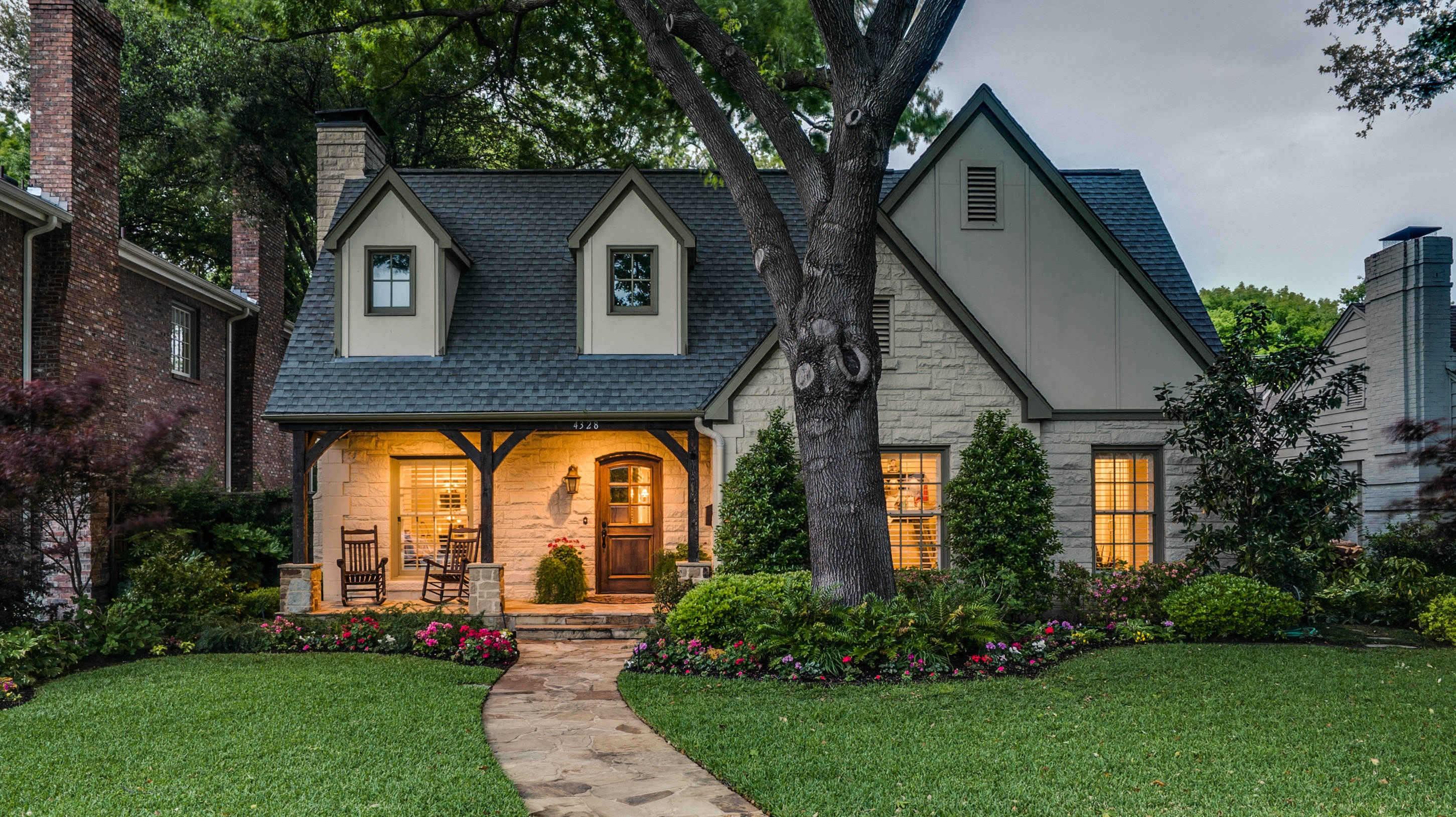 Dallas real estate аквапарки дубай
