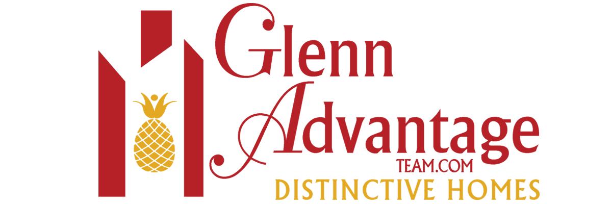 The Glenn Advantage Team at Howard Hanna Real Estate Services