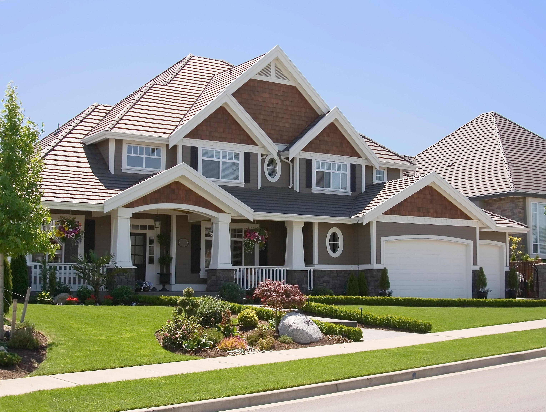 Toledo Real Estate :: RE/MAX Masters